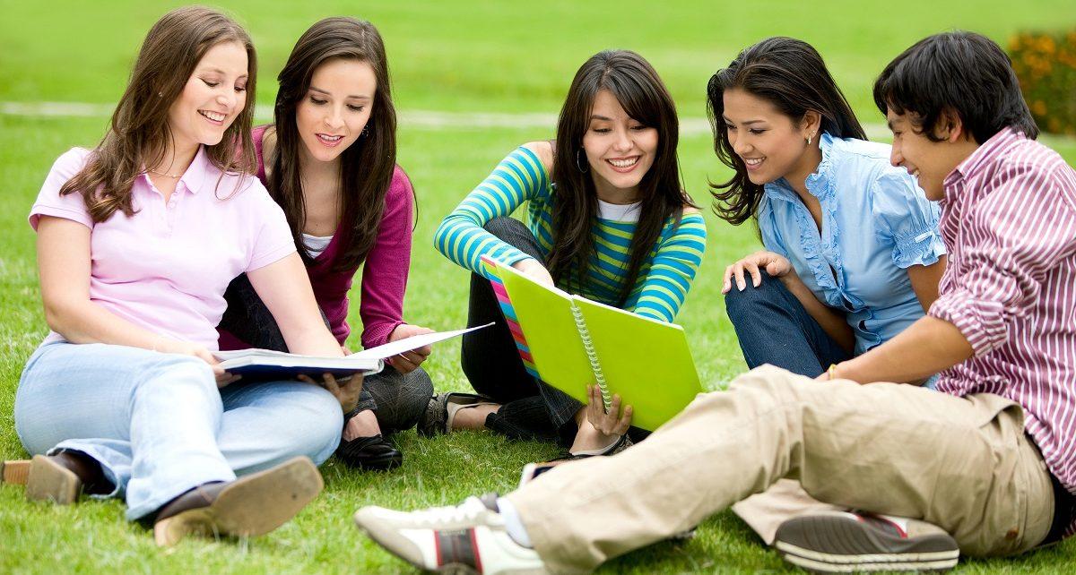 Nearpod App For Students