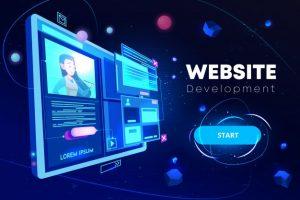 Free Web Programming Tools 2