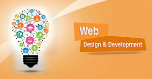 Free Web Programming Tools